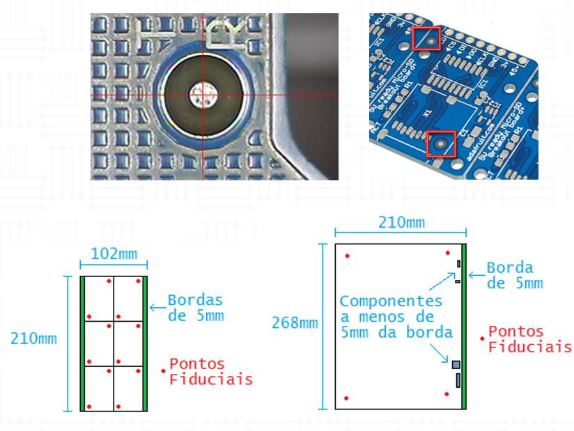 placa-eletronica-circuito-img_01-pontos-fiduciais