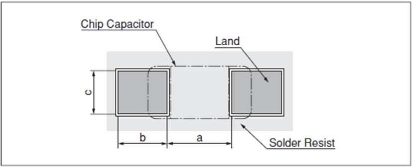 placa-eletronica-circuito-img_03