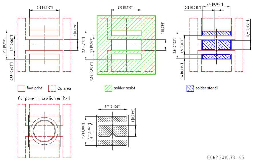 placa-eletronica-circuito-img_05